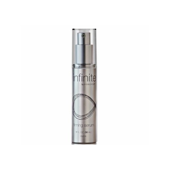 Firming Serum - Infinite by Forever